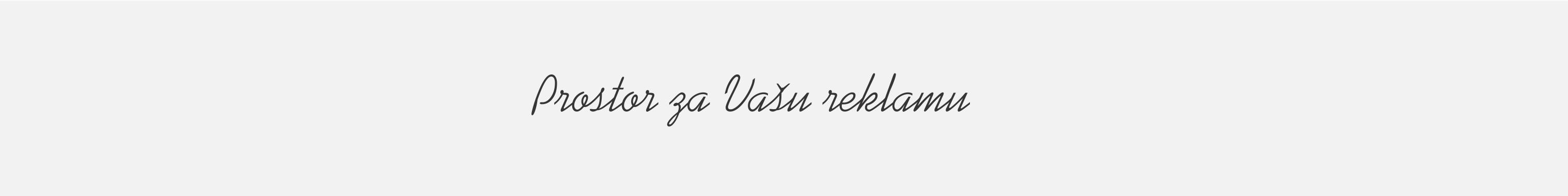 banner-vijesti