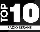 TOP TEN:UK HITS