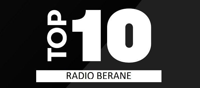TOP 10:CROATIAN MIX