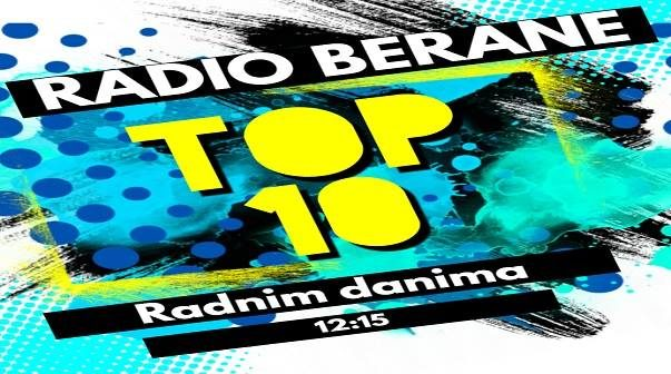 TOP 10: POP MIX