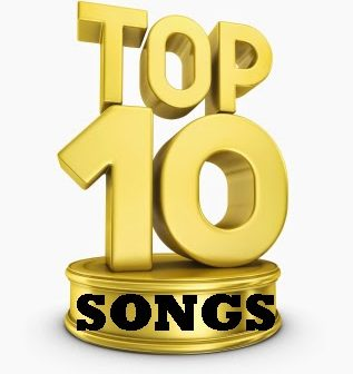 TOP TEN:VARIOUS ARTISTS