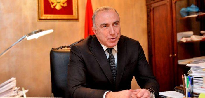 Stanković tražio da se provjeri postupanje tužiteljke u Beranama