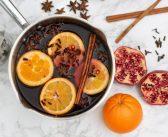 Jesen je vrijeme kuvanog vina: Dobro je za zdravlje, štiti srce i krvne sudove