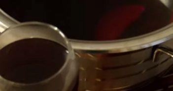Kuvano vino po receptu Džejmija Olivera: Pitko i ukusno