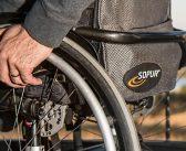 Djeca iz autističnog spektra i lica u kolicima mogu da izlaze i kad je zabranjeno
