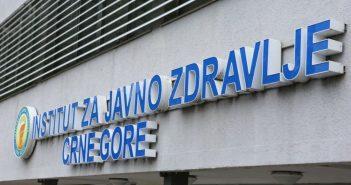 """Crna Gora korak bliže """"corona free"""" statusu"""