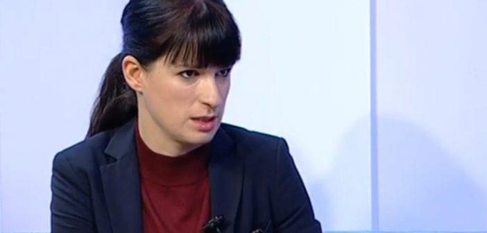 Popović Samardžić: Moramo da zatvorimo ugostiteljske objekte, teretane, kazina…