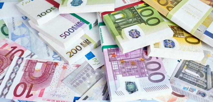 Dijaspora poslala oko 15 miliona eura manje nego lani