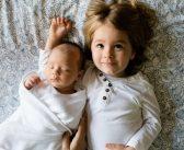 Sofija i Luka šest godina najpopularnija imena