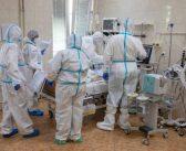 IJZ: 174 nova slučaja koronavirusa, umrla dva pacijenta