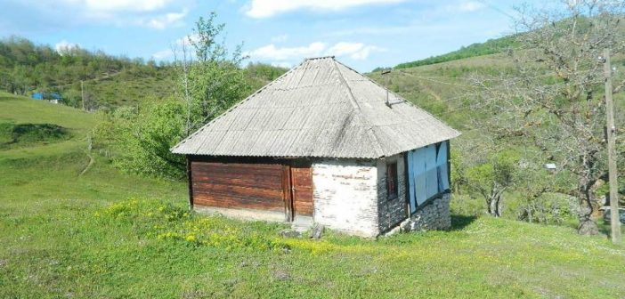 Podsticajne mjere za ruralni turizam