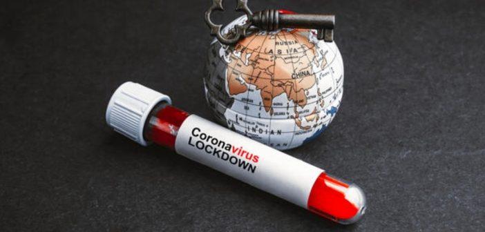 Stručnjak SZO-a isključio vještačko porijeklo korona virusa