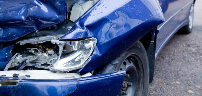 Za 9 mjeseci u saobraćaju stradalo 40 osoba